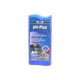 JBL PH Plus