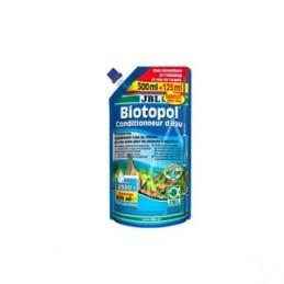 JBL Recharge Biotopol 500 + 125 ml