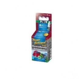 JBL NanoBiotopol Betta 15 ml