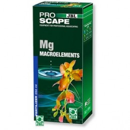 JBL Engrais ProScape Mg concentré