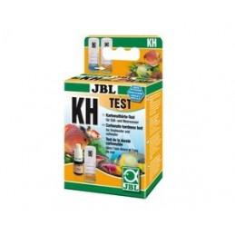 JBL KH Test Set