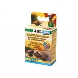 JBL Soleil pour tortue d'eau