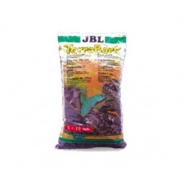 JBL TerraBark 10 20mm 20L