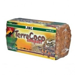 JBL TerraCoco Compact 450G