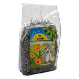 JR Farm Fleurs des prés