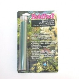 Aquarium systems Colle Epoxyde Holdfast