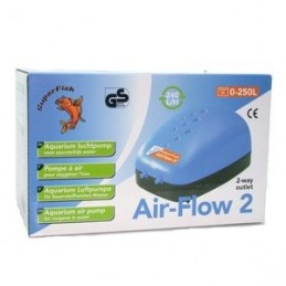 Superfish Pompe à air Air Flow 2