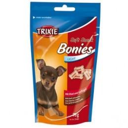 Trixie Soft Snack Bonies
