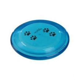 Trixie Jouet Chien Frisbee Dog Activity Disc