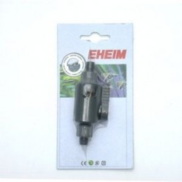 Eheim Robinet simple 16/22 (4005510)