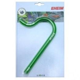 Eheim tube de rejet coudé 16/22 (4005710)