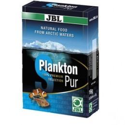 JBL PLankton Pur S