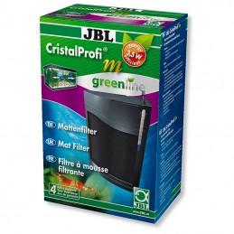 Filtre Interne Aquarium JBL CristalProfi M Greenline