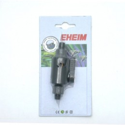 Eheim Robinet simple 9/12 (4003512)