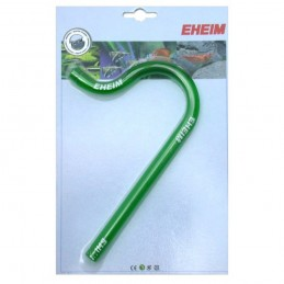 Eheim tube de rejet coudé 12/16 (4004710)