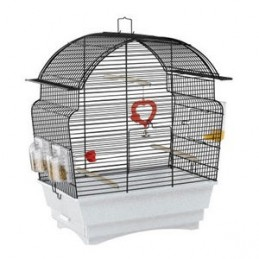 Ferplast cage Rosa