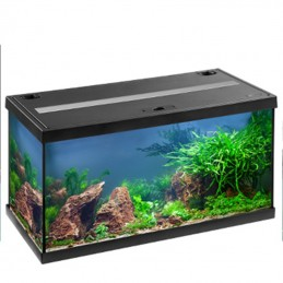 Aquarium Eheim AquaStar 54 LED