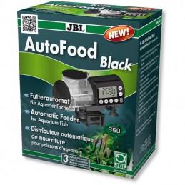JBL AutoFood Noir