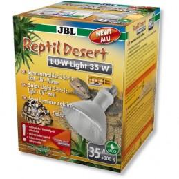 JBL Reptil Desert L-U-W Light 35