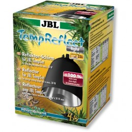 JBL Temp Reflect light