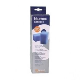 Ferplast Blumec 05