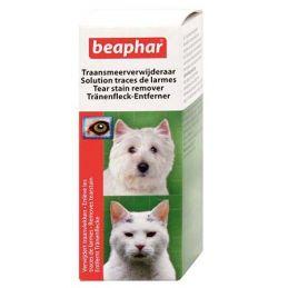 Beaphar Solution traces de larmes  BEAPHAR 8711231116324 Soin des oreilles, yeux, du pelage