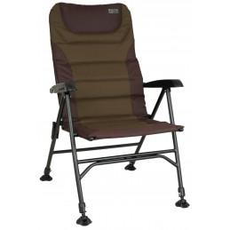Chaise fox eos 2 chair FOX 5056212123612 Carpe