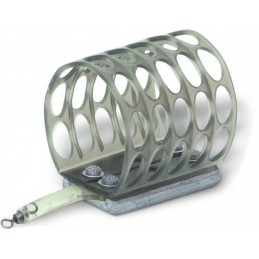 Cage feeder large browning