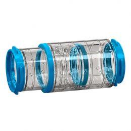 Tube de connexion téléscopique FPI 4846 Ferplast FERPLAST 8010690159300 Accessoires pour cages
