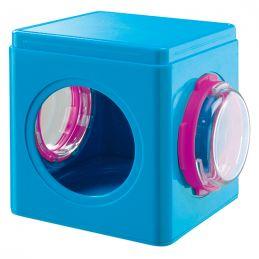 Cube pour rongeurs Ferplast FPI 4836 FERPLAST 8010690073095 Accessoires pour cages