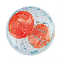 Ballon pour rongeurs Ferplast FERPLAST  Jouets