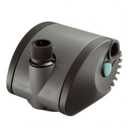 Bluepower 250 Ferplast FERPLAST 8010690061023 Pompe à eau