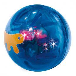 Balle Flashing balls pour chat Ferplast FERPLAST 8010690124551 Balles, cannes à pêche, souris, peluches