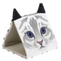 Ferplast maisonnette Pyramid