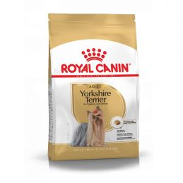 Royal Canin Yorkshire Terrier 1,5 kg ROYAL CANIN 3182550716857 Croquettes Royal Canin
