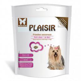 Héry Friandise Plaisir pour chien de petite taille HERY 3387101221242 Friandises
