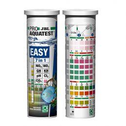 JBL Test Easy 7 en 1  JBL 4014162241443 Test d'eau