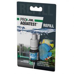Recharge test pH JBL 3.0-10.0 JBL 4014162241023 Test d'eau