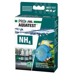 JBL ProAquaTest NH4 Ammonium JBL 4014162241214 Test d'eau