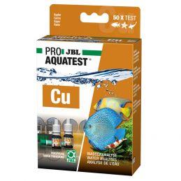 JBL ProAquaTest Cu Cuivre JBL 4014162241146 Test d'eau