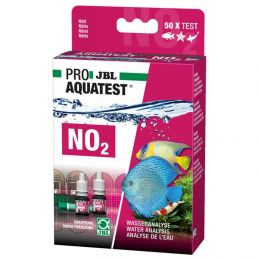 JBL ProAquaTest NO2 Nitrite JBL 4014162241238 Test d'eau