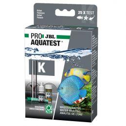 JBL ProAquaTest K Potassium JBL 4014162241306 Test d'eau