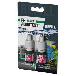 JBL ProAquaTest CO2 Direct  JBL 4014162241405 Test d'eau