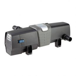 Oase Bitron Eco 240 W OASE 4010052564104 Filtre bassin