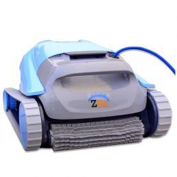 Robot de nettoyage Z Fun  WELLNESS 3661145509499 Produits nettoyage piscine