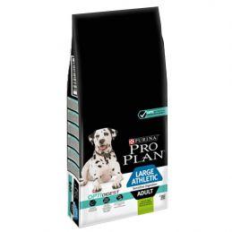 Pro Plan Large Athletic Sensitive Digestion 14 kg PRO PLAN 7613035415591 Croquettes ProPlan