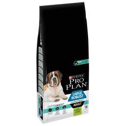 Pro Plan Large Adult Robust Sensibilité Digestive 14 kg PRO PLAN 7613035417236 Croquettes ProPlan