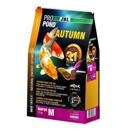 JBL Propond Autumn M 3L