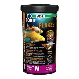 JBL Propond Flakes M  JBL  Alimentation