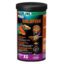 JBL Propond Goldfish XS 0.14kg JBL 4014162054944 Alimentation